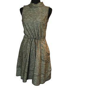 W by Worth Sleeveless Dress Size 4